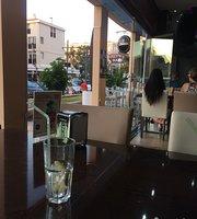 Spot Pub Vilamoura
