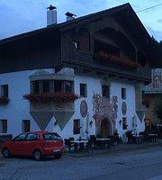 Gasthaus Rossl