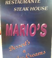 Restaurante Mario's