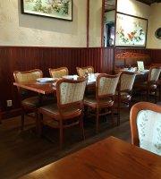 Restaurang Taiwan
