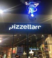 Pizzettaro