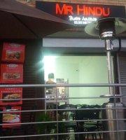 Mr Hindu