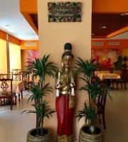 Thai Bistro
