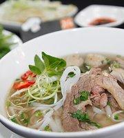 Asia Restaurant Mai-Anh