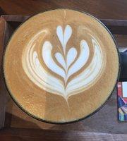 Read Reviews Of Seattle Art Museum Starbucks