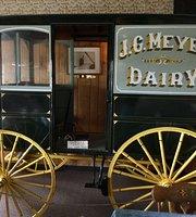 Meyer Dairy