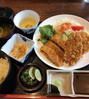 Cafe Kobuchi