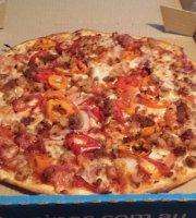 Domino's Pizza Tuart Hill