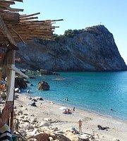Kastro Beach Taverna