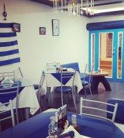 Thalassa Greek Taverna
