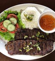 La' Taste - Vietnamese Cuisine