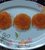 Hindusthan Sweets