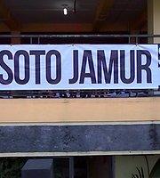 SOJAM - Soto Jamur