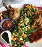 Turanga Creek Restaurant