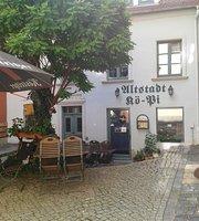Altstadt Ko-Pi