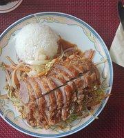 Asia Restaurant Doan Vuong Phat