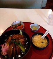 Beijing Food Taiseiro