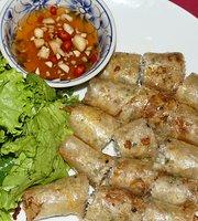 Ben Bac Restaurant