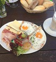 Café Ludwig