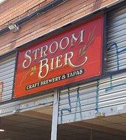 Stroom Bier