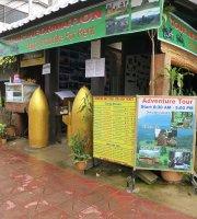Bombie's Restaurant