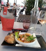 Wilson Brasserie et Café