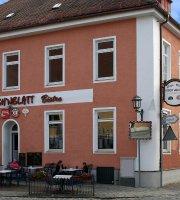 Cafe Bistro Wochnblatt