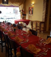 Restaurant le Machon Fin