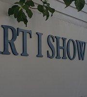 L'Art i show