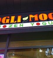 Yogli Mogli