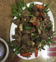 Linh Trang Restaurant