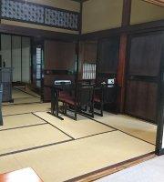 Sobadokoro Kuki