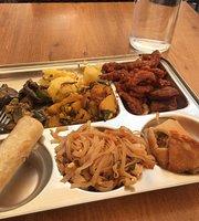 Beas Vegetarian Dhaba