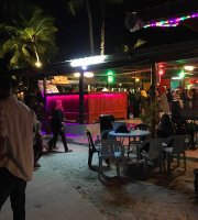 Cenang Malay & Thai Restaurant