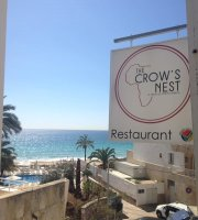 ‪The Crow's Nest Mallorca‬