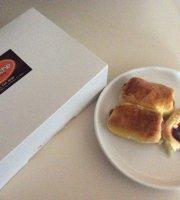 Jenny's Donuts & Kolaches Bakery