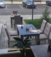 Osteria City Cafe