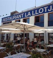Restaurant Els Pescadors/La Llotja