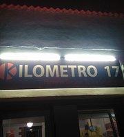 Kilometro 17