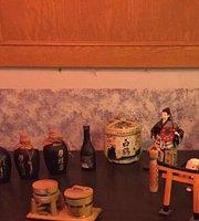 Otowa Japanese Restaurant
