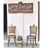 Don Chucho
