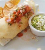 La Patrona Cocina Mexicana