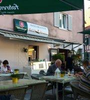 Ristorante Pizzeria Bella Venezia