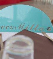 Mecomilla