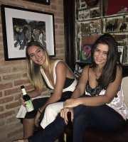 Liverpub Bar