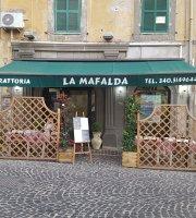 Trattoria La Mafalda