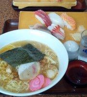 Haruchan Sushi