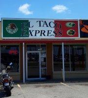 El Taco Express