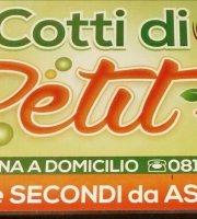 I Cotti Di Petit