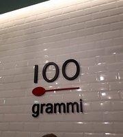 Ristorante 100 Grammi